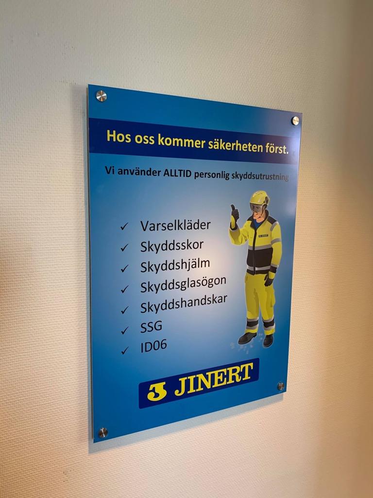 Sven Jinert AB